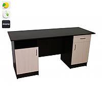 """Офисный стол """"Ника-мебель"""" ОН-55/2"""
