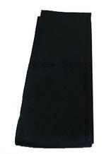 """Оплетка руля Elegant кожа """"премиум"""" цвет  черный размер M 37-38 см  EL 105 002"""