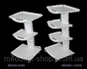 Стол для электроприборов Bingo, фото 2