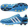Бутсы(копочки) Adidas 11 nova TRX FG(WC)