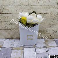 Флористическая коробка (уп-1 шт), фото 1