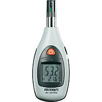 Термогигрометр Voltcraft BL-20 (-20...+60 °C, 0-100 %) Германия