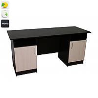 """Офисный стол """"Ника-мебель"""" ОН-56/3"""