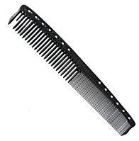 Расческа быстрых техник стрижек Y.S.PARK YS-365 черный