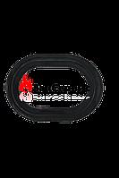 Прокладка фланца для водонагревателей Ariston Ti-Shape 40-50 SH QB 570340
