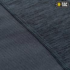 M-Tac трусы Active Level I Dark Grey Melange, фото 2