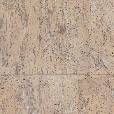 Пробка настінна Wicanders Stone Art Pearl 600*300*3 мм.