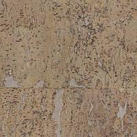 Пробка настенная Wicanders Stone Art Platinum 600*300*3мм