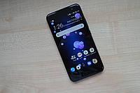 Смартфон HTC U11 Blue - 64Gb, 4Gb RAM, 12MP Оригинал! , фото 1