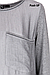 Кофта женская  Zaps Beatrice 021, фото 2