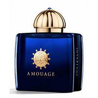 Amouage Interlude for Women edp 100ml (осіб)