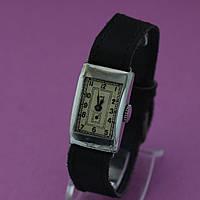ЗИФ винтажные механические часы СССР , фото 1