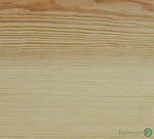 Шпон строганный Сосна 1,5 мм АВ 2,10 м+/10 см+