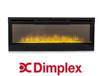 Электрический камин DIMPLEX OPTIFLAME, фото 1