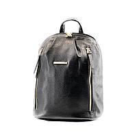Рюкзак жіночий чорний / Рюкзак женский черный, фото 1