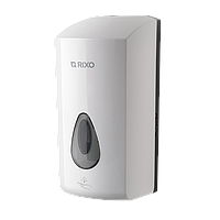 Автоматический сенсорный дозатор жидкого мыла Rixo Maggio SA018W