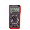 Измеритель сопротивления и индуктивности UNI-T UT602