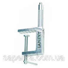 Купить Крепление Для Ножей Lansky Convertible Super 'C' Clamp LNLM010, фото 3