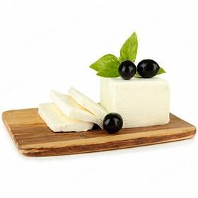 Закваска для сыра Фета (на 10 литров молока)