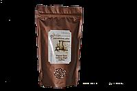 Кофе в зернах Cascara Papua NEW Guinea Kunjin 100 Arabica 1 кг, КОД: 165205