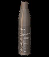Шампунь активизирующий рост волос Estel Professional Curex Gentleman 300 мл