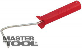 Ручка для валика, длинна валика 100*6 мм