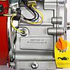 Двигатель бензиновый BULAT  BW170F-S/19 (шпонка, вал 19 мм, 7 л.с.) (Weima 170), фото 5