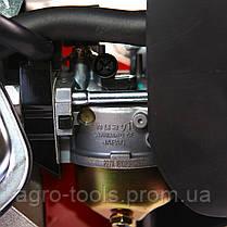 Двигатель бензиновый BULAT BW192F-S шпонка, 18 л.с., ручн. стартер, фото 2
