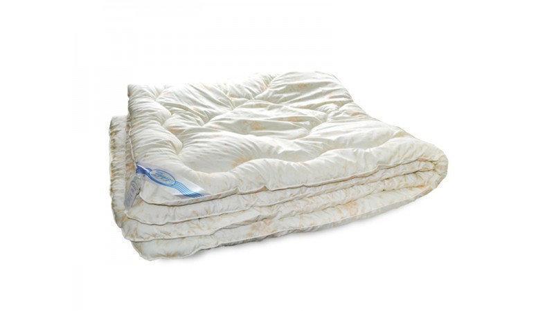 Одеяло Оптима, зима, холофайбер, (200х220)