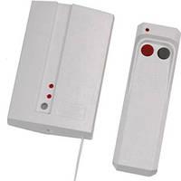 Комплект дистанционного управления 2-канальный Elmes DW200HS