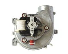 Вентилятор Ariston Microgenus, TX, T2 999397