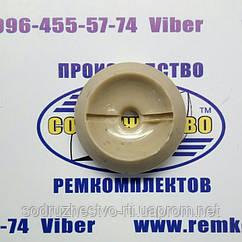 Вкладиш поздовжньої тяги ЮМЗ поліамідний 36-3003080Б