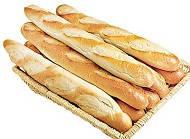 Улучшитель для хлеба Багет