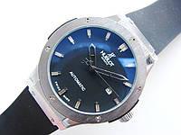Часы Hublot Classic Fusion механика