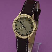 Timex Таймекс наручные механические часы