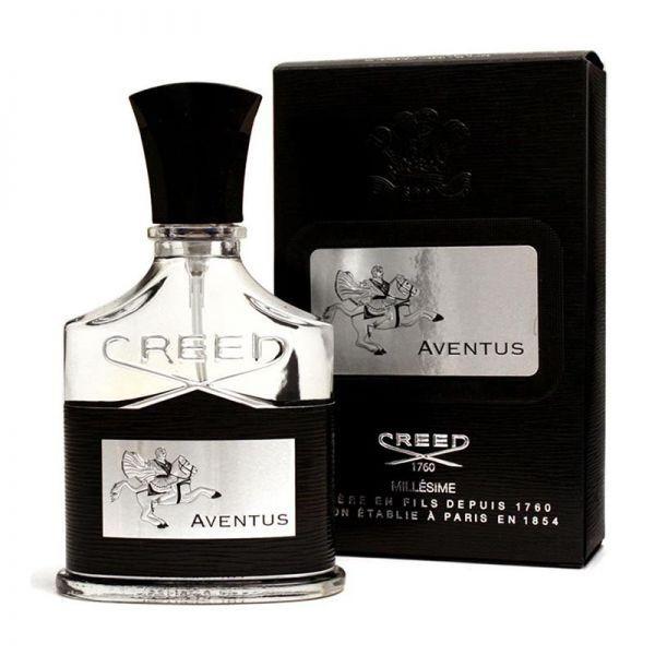 Creed Aventus парфюмированная вода 75 ml. (Крид Авентус) - купить ... 185a65a808159