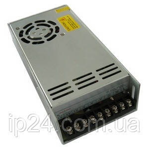 Блок питания импульсный БП 240W/12V