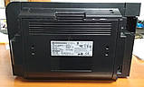 Принтер HP LaserJet P1606dn б/у, фото 2