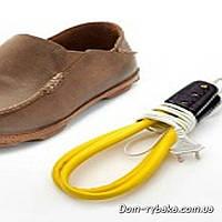 Сушилка для обуви RA8896 (1110198)