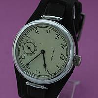 2 час завод мужские часы СССР 1940 год
