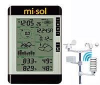 Метеостанция MISOL WS-WH-2081-1