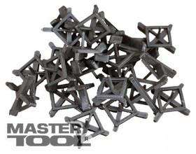 Крестики дистанционные многоразовые , 1,5 мм