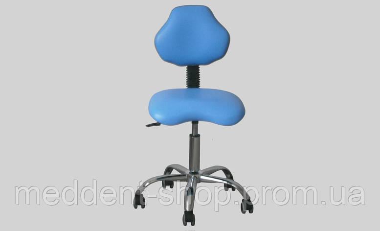 Кресло стоматолога Eko, фото 2