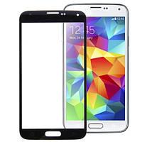 Сенсорое стекло для Samsung Galaxy S5 i9600, фото 1