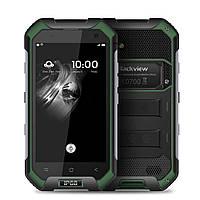 Blackview BV6000S Green (F00120184)
