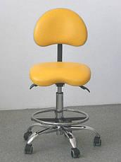 Кресло стоматолога/врача Elit, фото 2