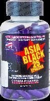 CPh Asia Black, 100caps