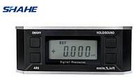 Цифровой угломер Shahe 5340-90DB (4*90)