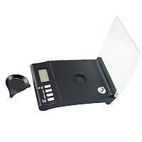 Высокоточные цифровые весы HA-30A (30g/0.001g)