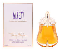 Оригінал Thierry Mugler Alien Essence Absolue 60ml edp Тьєррі Мюглер Алиен Эссенс Абсолю, фото 1
